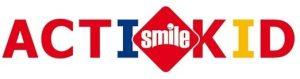 Actikid-smile-logo