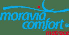 čiužiniai-moravia-comfort