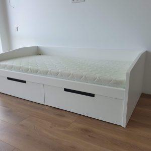 lova-vaikams-monoideja