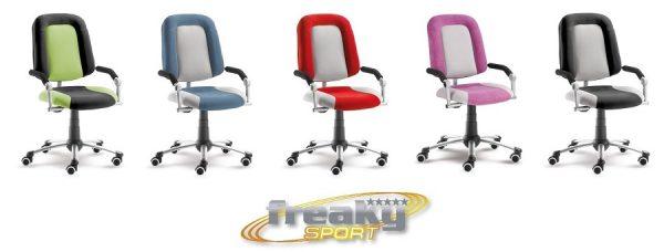 Freaky-sport-augančios-kėdės