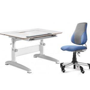 reguliuojamo-aukščio-augantys-baldai-mayer-EXPERT