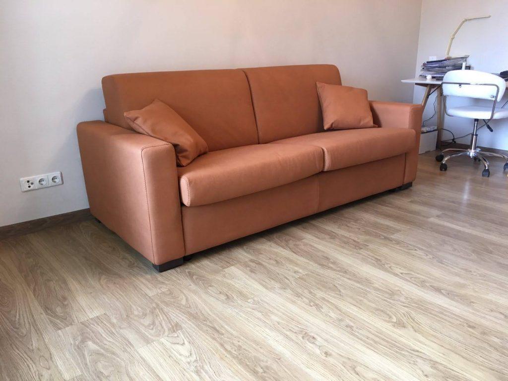 cubo-sofa-lova-italija