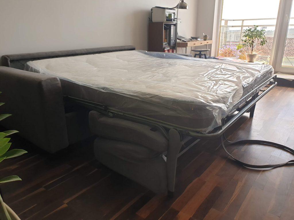 itališka-sofa-lova-cubo