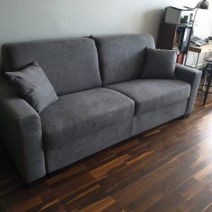 sofa-lova-cubo-italija