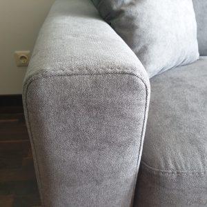 itališkos-sofos-su-miego-funkcija