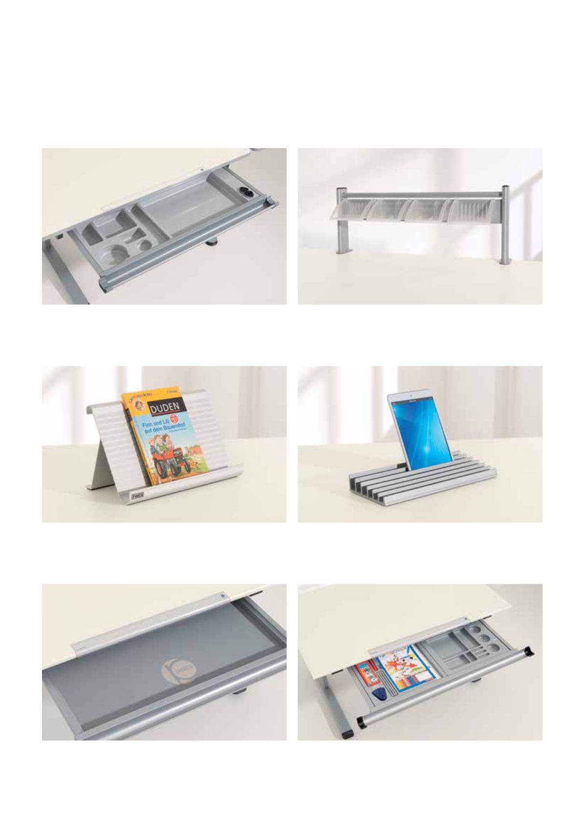 paidi-stalų-priedai