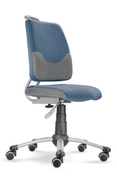 Auganti-ergonominė-kėdė-jaunuoliams
