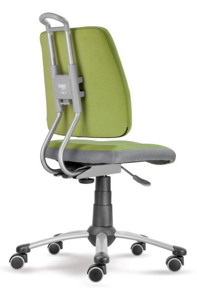 tvirtos-ergonominės-kėdės-jaunuolio-kambariui