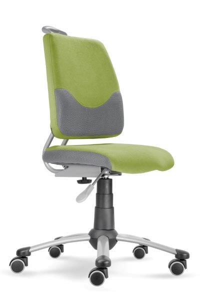 kėdės-vaikams-Monoidėja-baldai-vaikams