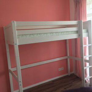 aukštos-lovos-vaikams