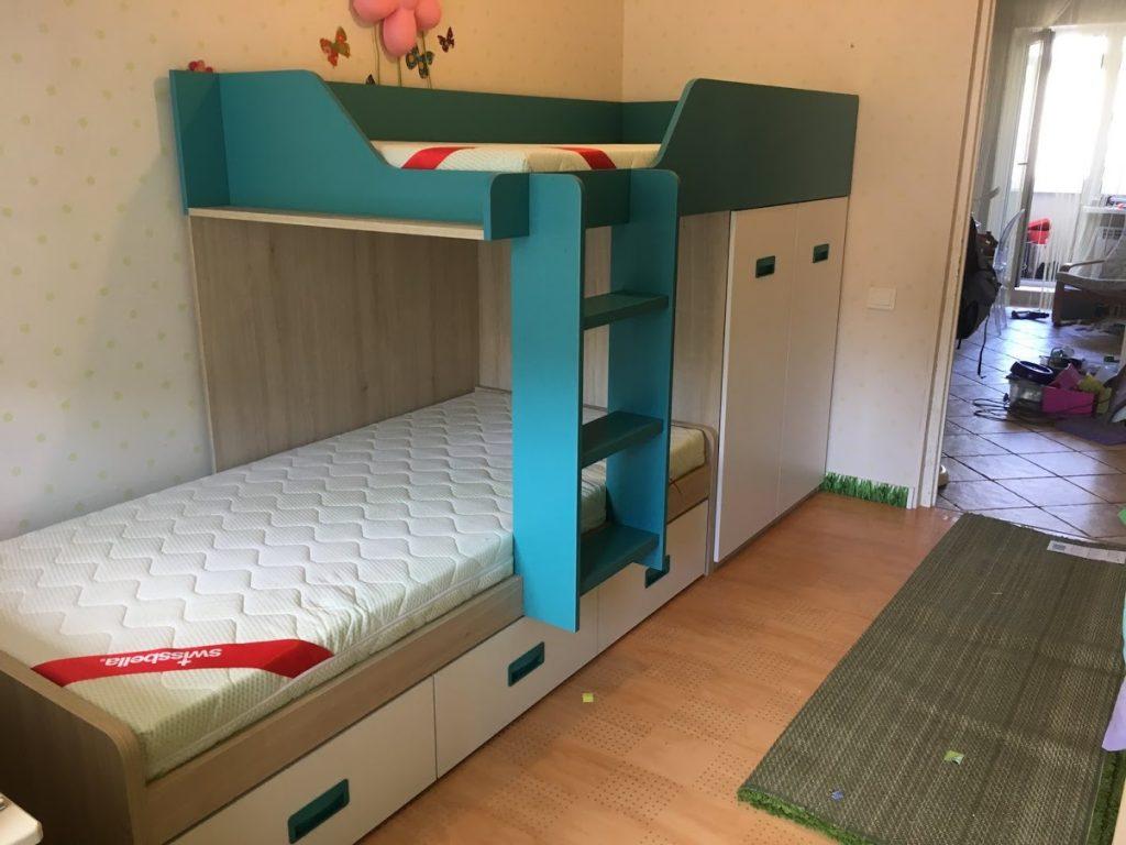 dviaukštės-lovos-jaunuolio-kambario