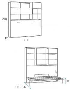 atlenkiama-lova-spintoje-su-stalu