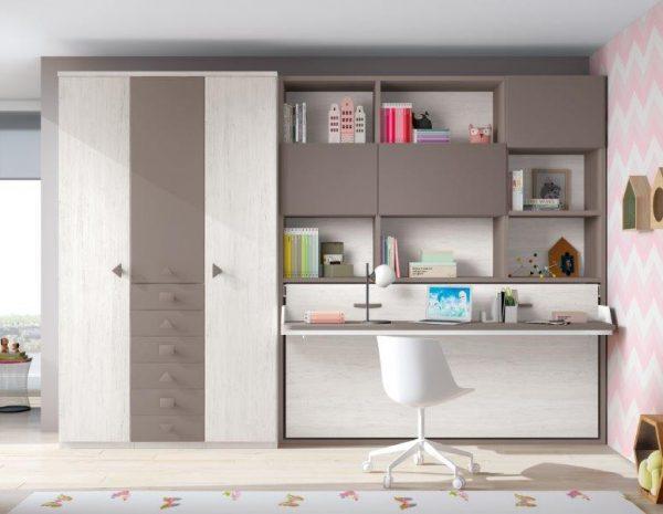 transformuojami-baldai-mažoms-patalpoms