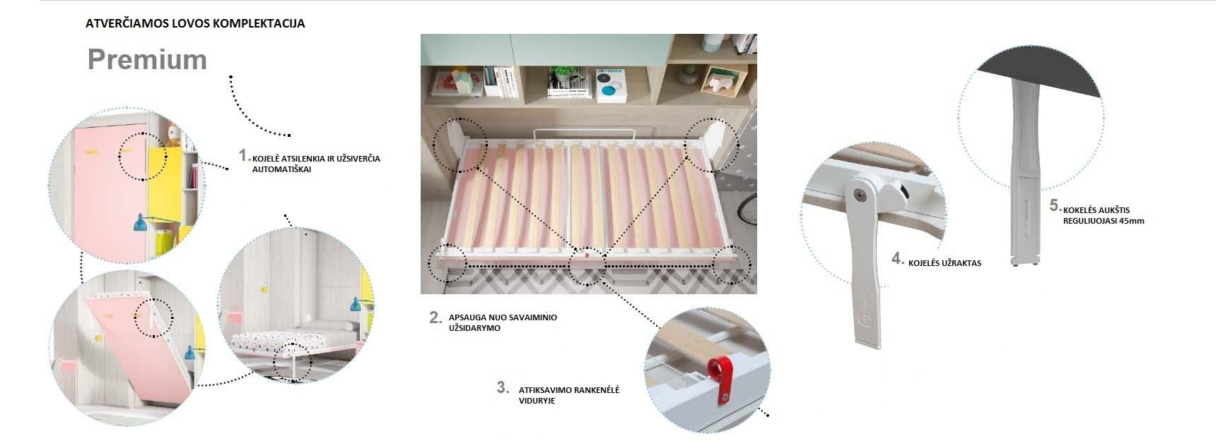 premium-komplektacijos-lovos-spintoje