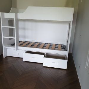 Dviaukštė-lova-basic-home-kolekcija
