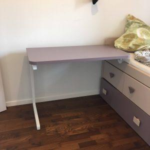 rašomasis-stalas