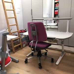 ergonominiai-baldai-vaikams