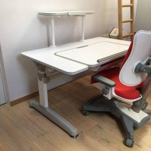 augantys-baldai-vaikams-Mayer-ergonominiai-baldai