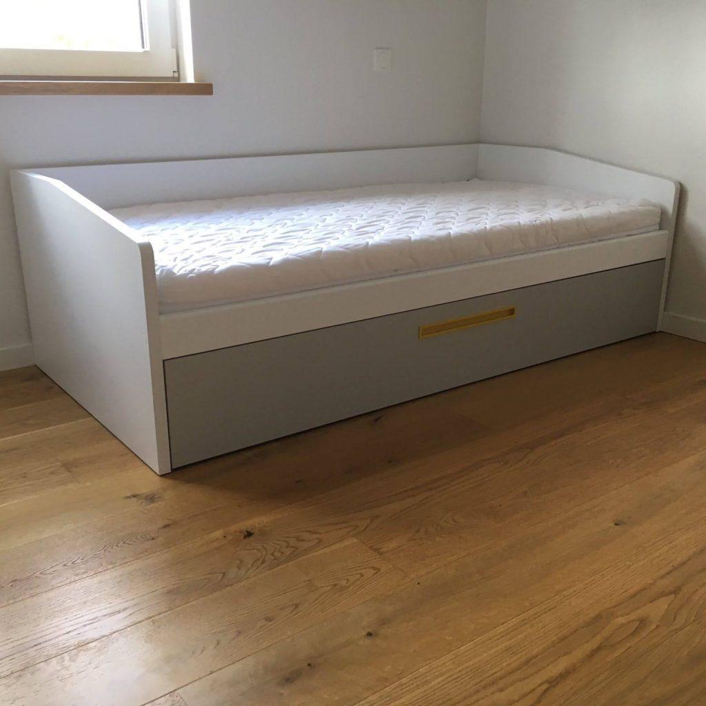 monoideja-lovos-vaikams