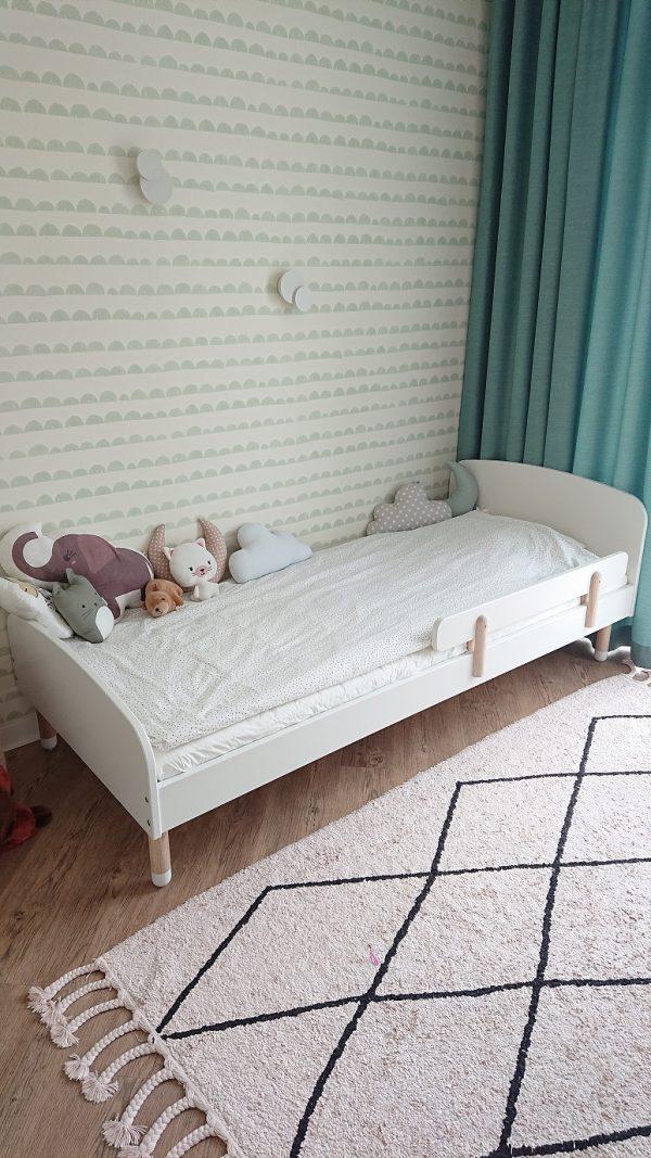 lovyte-vaikams-nuo-2-metų