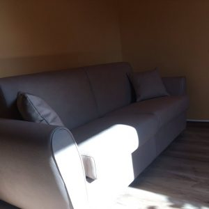 sofa-monoideja-minkšti-baldai