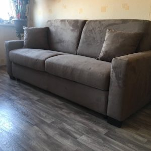 sofa-lova-iatališka-cubo-magnum
