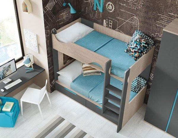 dviaukštės-lovos-suaugusiems