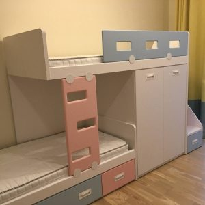 dviaukštė-lova-FORMA-dviems-vaikams