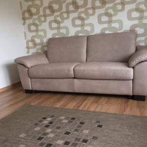 sofos-lovos-pastoviam-kasdieniniam-naudojimui-patrick