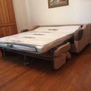 sofa-lova-pastoviam-miegui-tamara
