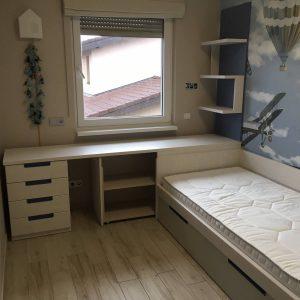 jaunuolio-kambario-baldai-forma