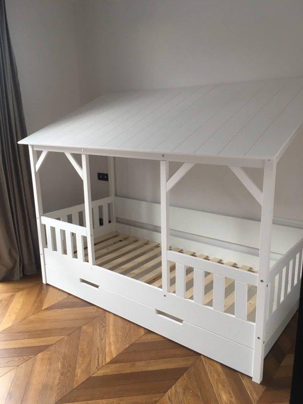 lovos-namukai-vaikams
