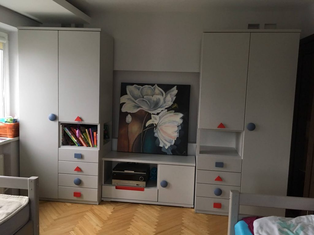 Spintos-Monoidėja-baldai