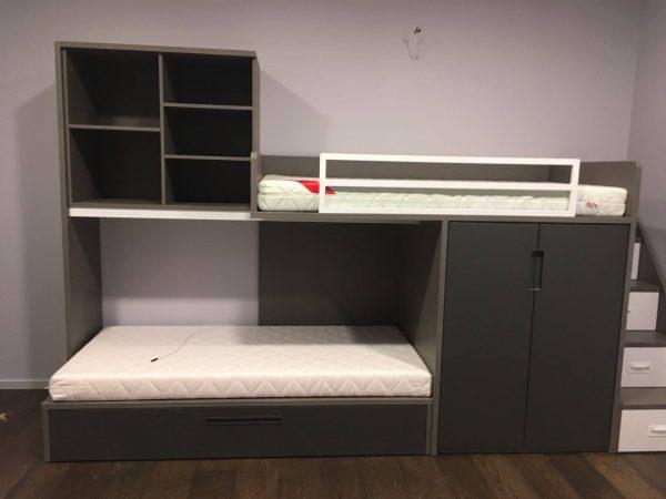 jaunuolio-kambario-lova-trims-vaikams