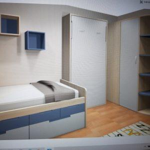 atlenkiama-lova-projektas