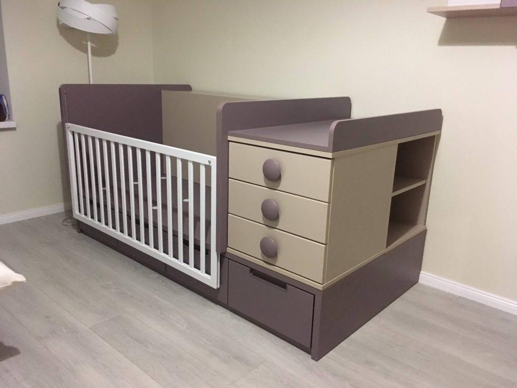 kūdikio-baldai-vaikams-monoideja