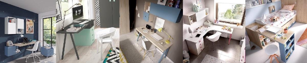 Moduliniai-rašomieji-stalai-namų-biurui