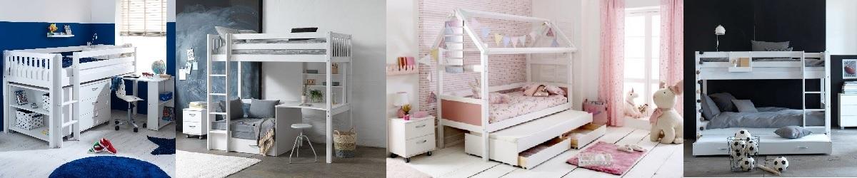 Moduliniai-baldai-vaikams-Nordic