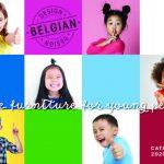 VIP-baldai-vaikams-katalogas
