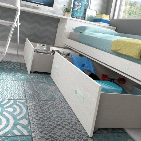 stalčiai-po-lova-monoideja-baldai