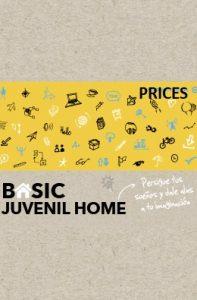 basic-baldų-kainos