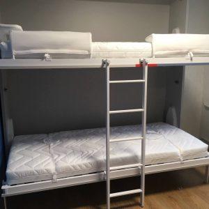 dviaukštė-lova-spintoje-FORMA