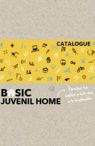 Moduliniai-baldai-basic-home-katalogas