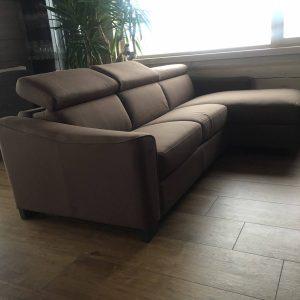 Monoidėja-minkšti-baldai-su-miego-funkcija