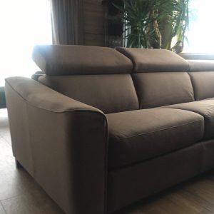 minkšti-baldai-monoideja