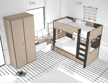 dviaukštė-lova-suaugusiems-su-4-stalčiais