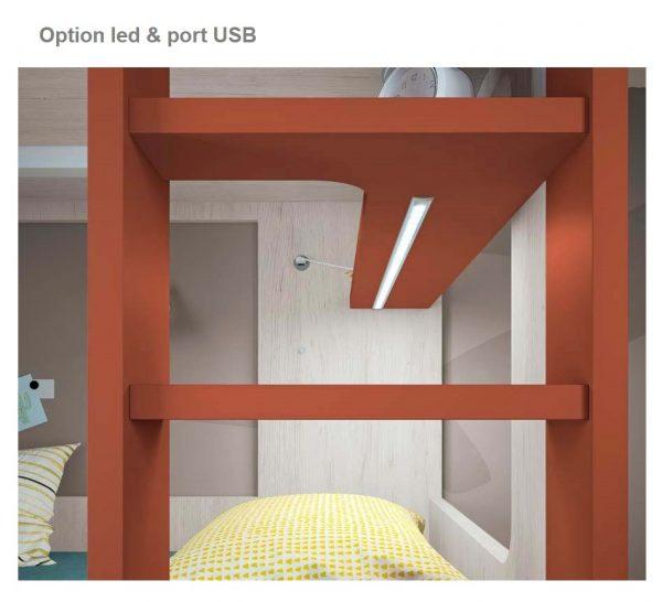lovos-laipteliai-su-LED