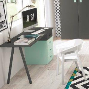 Rašomasis-stalas-namams