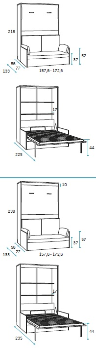 lova-spintoje-sofa-lova