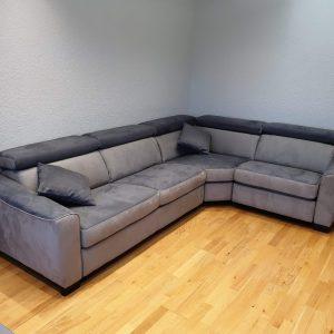 itališkas-minkštas-kampas-su-sofa-lova